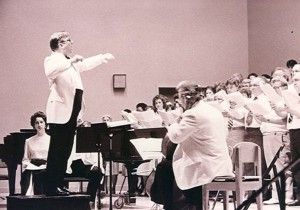 1984-Festival-Conductor-Thomas-Dunn