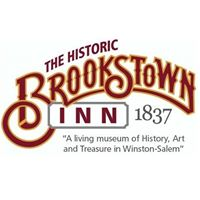 Brookstown logo
