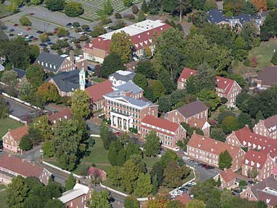 old-salem-aerial view