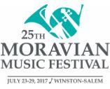 Festival Logo 3