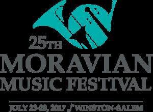 Moravian Fest logo LO-RES